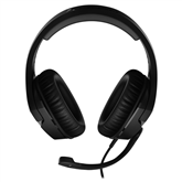 Peakomplekt Kingston HyperX Cloud Stinger