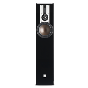 Floor speaker DALI OPTICON 5