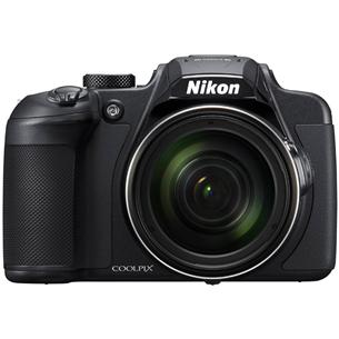 Fotokaamera Nikon COOLPIX B700