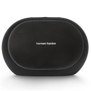 Wireless speaker Omni 50+, Harman/Kardon