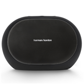 Wireless speaker Omni 50+, Harman/Kardon