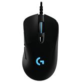 Optical mouse Logitech G403 Prodigy