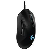 Optiline hiir Logitech G403 Prodigy