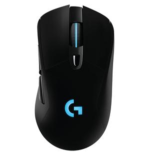 Juhtmevaba optiline hiir Logitech G403 Prodigy