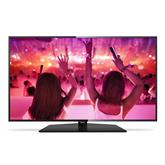 49 Full HD LED LCD-teler Philips