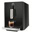 Espressomasin A1, JURA