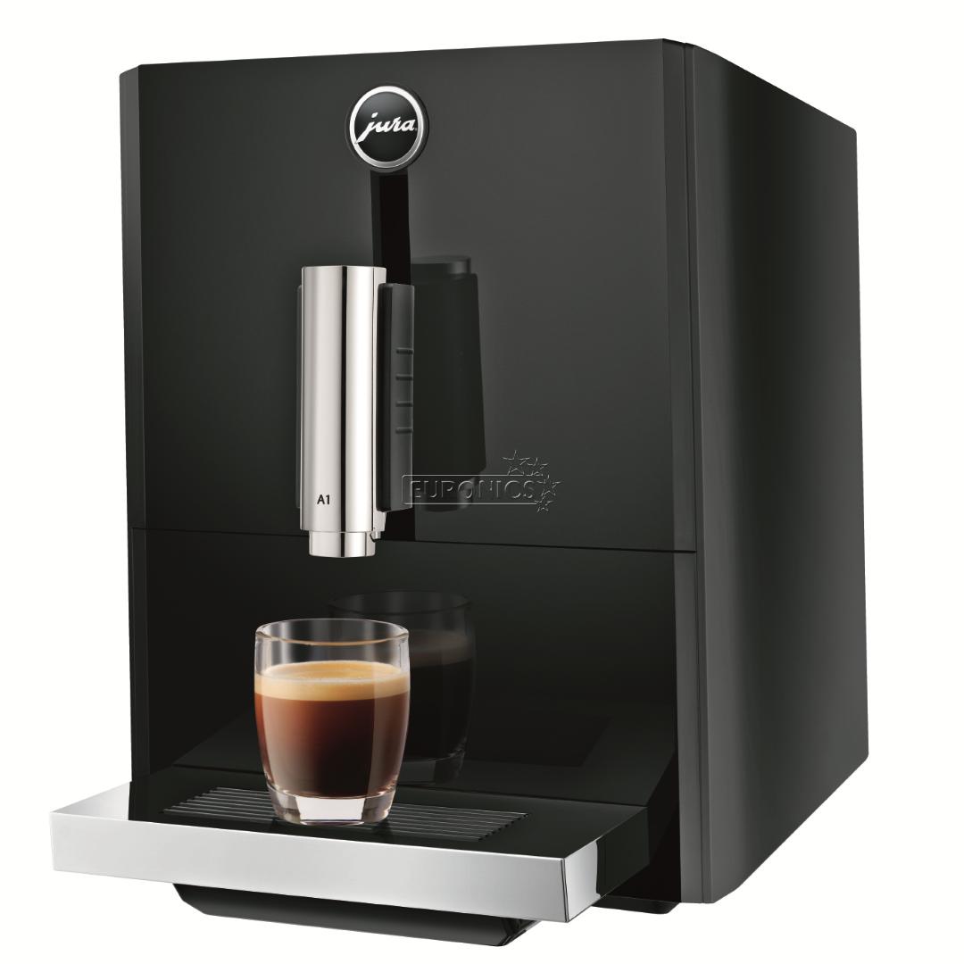 Espresso machine A1, JURA, 15133