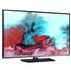 22 Full HD LED LCD-teler Samsung