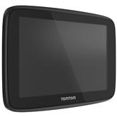 GPS-seade TomTom GO 520
