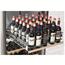Veinikülmik Liebherr Vinidor / kõrgus: 192cm