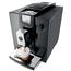 Espressomasin Impressa F9 P.E.P, JURA