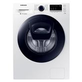 Washing machine Samsung (9kg)