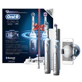 Electric toothbrushes Braun Oral-B Genius 8900