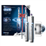 Elektriline hambahari Braun Oral-B Genius 8900