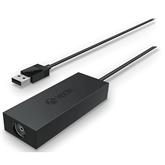 Microsoft Xbox One adapter Digital TV Tuner