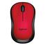 Juhtmevaba optiline hiir Logitech M220 Silent