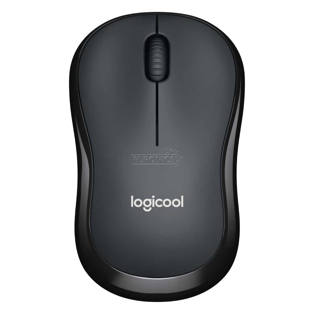 Keyboards And Mouses Mouse Logitech M105 Wireless Optical M220 Silent