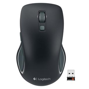 Juhtmevaba optiline hiir Logitech M560