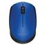 Juhtmevaba optiline hiir Logitech M171