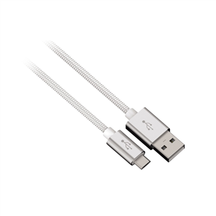 Micro USB cable (1 m)