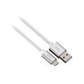 Cable USB -- microUSB Hama / 1m