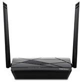 Wi-Fi router TRENDnet N300