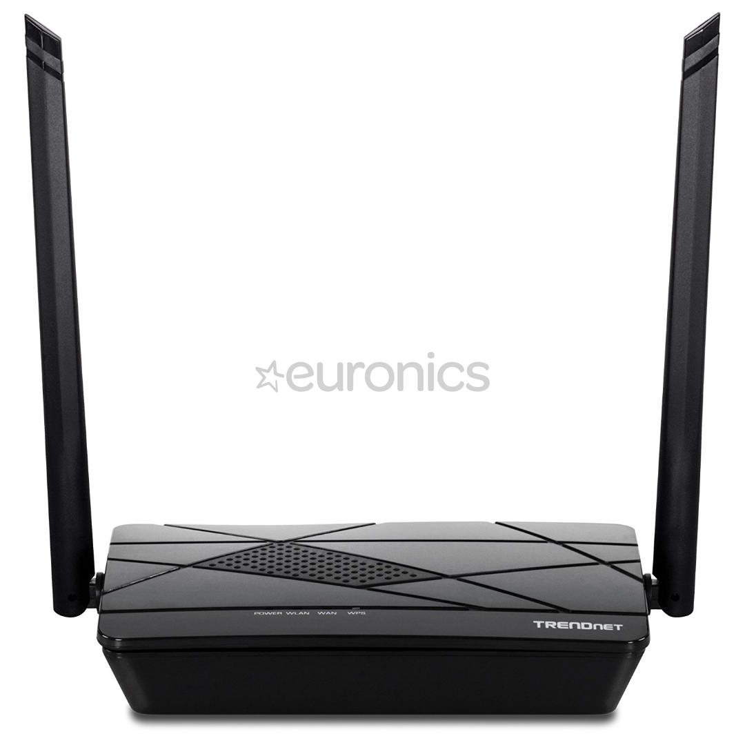 TRENDNET TEW-731BR ROUTER X64 DRIVER DOWNLOAD