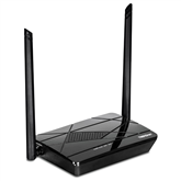 WiFi ruuter TRENDnet N300