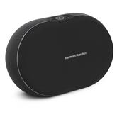 Wireless speaker Harman/Kardon Omni 20+