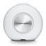 Juhtmevaba kõlar Harman/Kardon Omni 10+