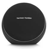 Wireless speaker Harman/Kardon Omni 10+