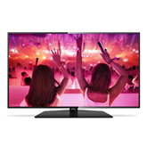 43 Full HD LED LCD TV Philips