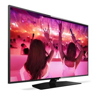 43'' Full HD LED LCD-teler Philips