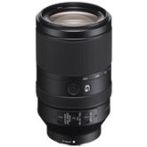 Objektiiv Sony FE 70-300mm F4.5-5.6 G OSS