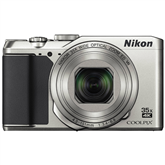 Digital camera Nikon COOLPIX A900
