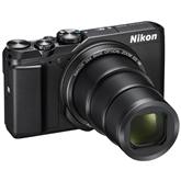 Fotokaamera Nikon COOLPIX A900