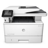 Multifunktsionaalne laserprinter HP LaserJet Pro MFP