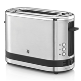 Toaster KITCHENminis, WMF