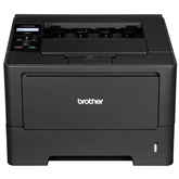 Laser printer Brother HL-5470DW