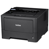 Laserprinter Brother HL-5470DW