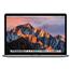Sülearvuti Apple MacBook Pro / 13 SWE