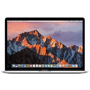 Sülearvuti Apple MacBook Pro / 13 RUS