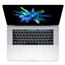 Sülearvuti Apple MacBook Pro / 15 SWE