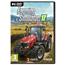 Arvutimäng Farming Simulator 17