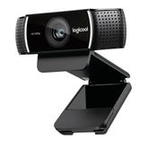 Veebikaamera Logitech C922