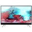 49 Full HD LED LCD-teler Samsung