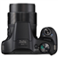 Fotokaamera Canon PowerShot SX540