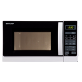 Microwave oven Sharp (20 L)
