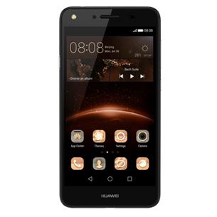 Nutitelefon Huawei Y5 II / Dual SIM