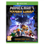 Xbox One mäng Minecraft: Story Mode Complete Adventure